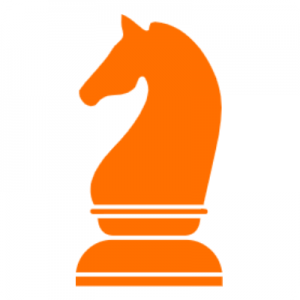 Chess Intellect Logo